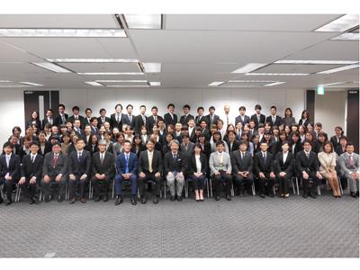 東京リハビリ訪問看護ステーション