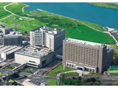 関西 医科 大学