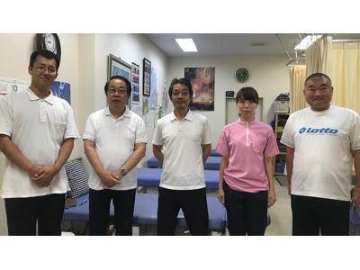 みやき整形外科大阪クリニック